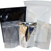 Stock Feed Bags